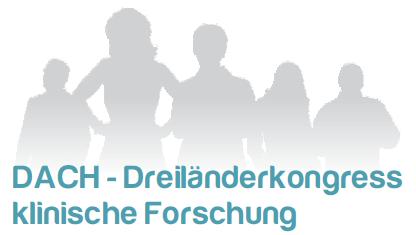 Dreiländerkongress für Studienpersonal 2017