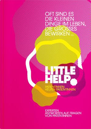 Little Help II